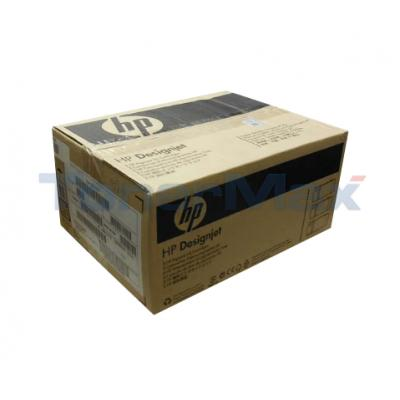 HP NO 91 INK YELLOW